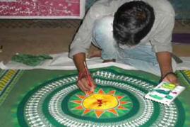 varli-painting